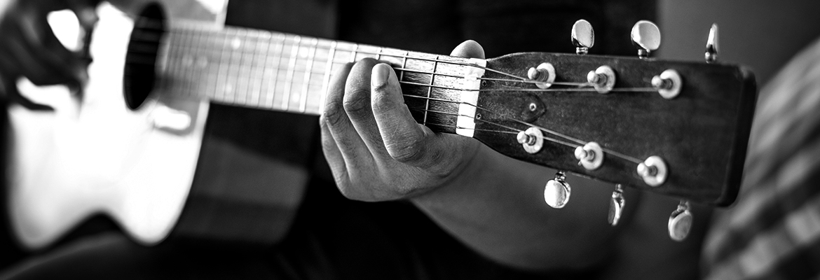 3-steps-to-build-killer-guitar-solo